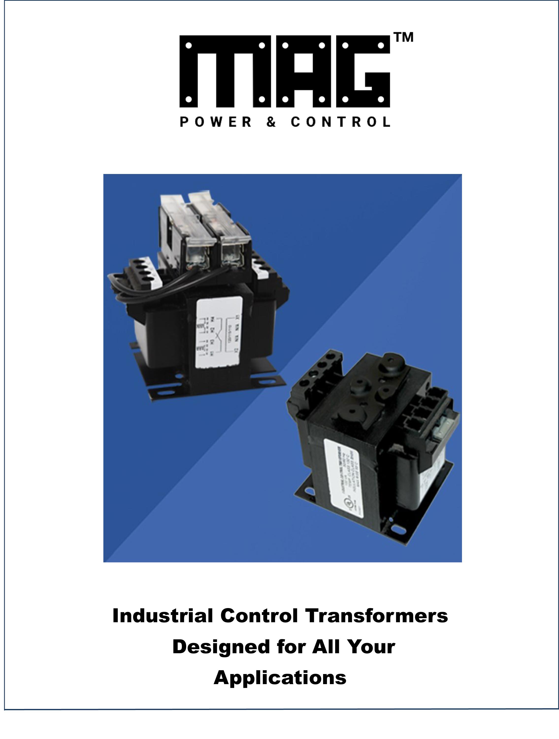 s Termostato BC-PB-2-WM-2 Blanco termoestato , 0-50 /°C Blanco, LR03//AAA, 1,5 V, 50 mA, 5 a/ño MAX